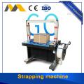 Máquina de cintar cinta de PP de 15 mm para venda