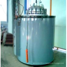 Многоцелевая печь скважинного типа