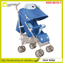 NEW Umbrella Baby Buggy, Lightweight Fast Folding Stroller for Baby