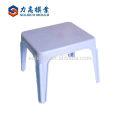 Завод прямой пластиковый стул стол прессформа впрыски