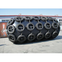 High Quality Pneumatic Rubber Fenders, Dock Fender, Boat Fender, Ship Fender