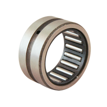Drawn Cup Needle Roller Bearings SCH Series