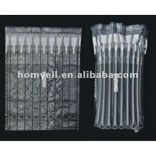 factory offer toner cartridge U seal type air packaing