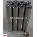 Cylinder magnet/cheap neodymium magnet/buy neodymium magnet
