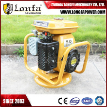 Ey20 5.0HP Robin Type Gasoline Vibrator