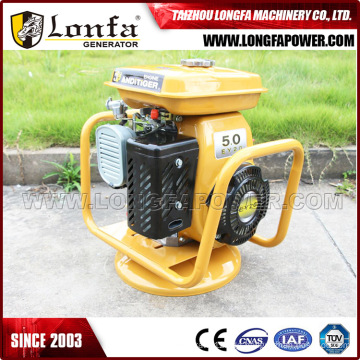 Ey20 5.0HP Robin Type Benzin Vibrator