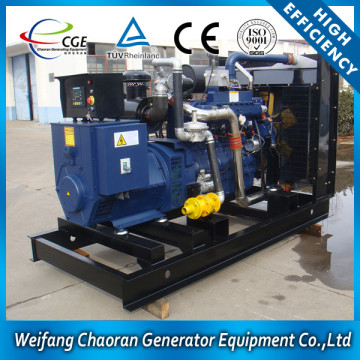 cheap and good 80kw propane gas generator