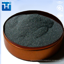 Ferro Silicon Powder 70% High Quality Various Size