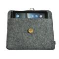 Felt Tablet PC Case Sleeve