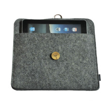 Felt Tablet PC Case Sleeve