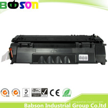 Toner for Q5949A/7553uni Selling Well All Over