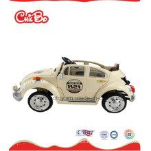 Coche plástico divertido del juguete de la fricción divertida (CB-TC007-M)
