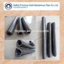 PTO Shaft Triangular T20 T40 T60 T70 Seamless Steel Tube (cutting service)