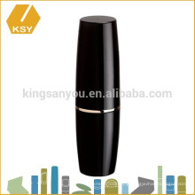 Stock on sale matt silver promotional discount Lipstick tube