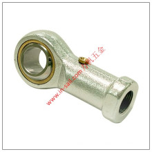 Stainless Steel Flexible Clevis Joint Threaded End for Motorcycle