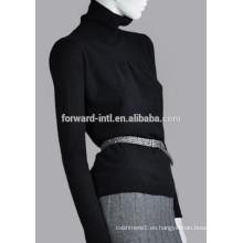 2014 últimos jerseys de China, suéteres baratos