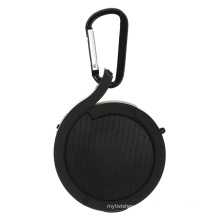 Altavoces inalámbricos portátiles Bluetooth