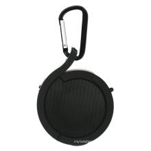 Mãos livres Profissional Multimédia Mini Portable Bluetooth Wireless Speaker