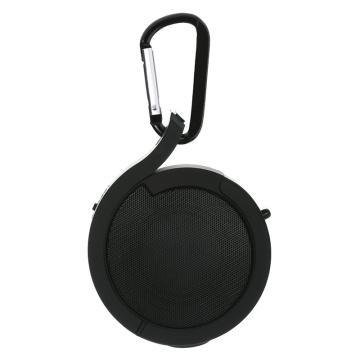 Excellent haut-parleur sans fil portable Sound Mini Mini Bluetooth