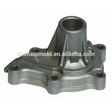 Aluminium OEM Die Cast Mold for Auto Parts