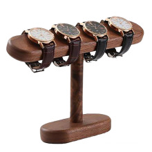 CSL Customized Wrist Watch Display Stand