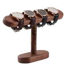 Présentoir de montre-bracelet personnalisé CSL