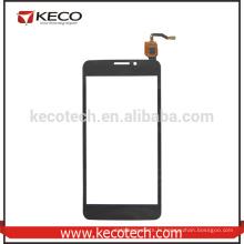 Pour Alcatel One Touch Idol X OT6040 Outil de remplacement de l'écran tactile externe