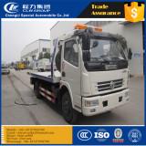 wrecker truck flat bed wrecker truck wrecker Recovery Truck