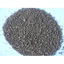 Carbon Additives/Calcined Petroleum Coke/CPC Recarburizer
