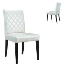 Cadeira de couro de alta classe do Hotel Banqeut Hall