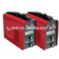 ARC-120/140/160/200/250 IGBT Inverter DC ARC Soldador