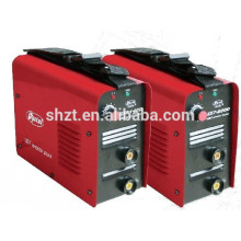 ARC-120/140/160/200/250 IGBT Inverter DC ARC Soldador