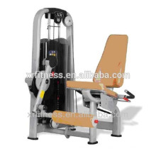 High Quality Fitness Machine / Leg Extension(XR-9913)