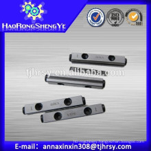 Cross roller slide way bearing VR3-50-7Z cross roller linear guide