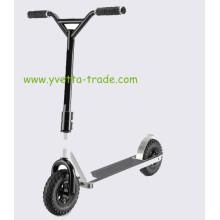 Dirt Scooter à haute qualité (YVS-010)
