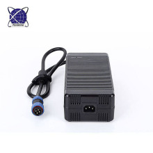 AC-adapter 12v 23a voor POS-machine