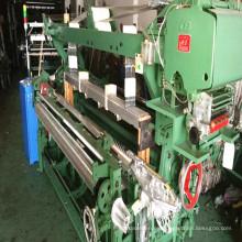 Anchura 200 de la caña para el telar renovado de Rapier de la serie Ga747