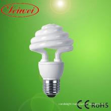 15-25W Mushroom Energy Saving Lamp