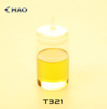 sulfurized isobutylene extreme pessure antiwear additive