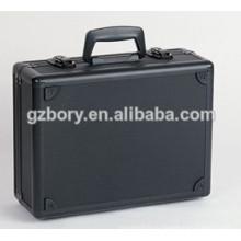 Алюминиевая резцовая коробка для грузовых автомобилей