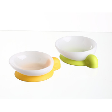 Baby Tableware Feeding Bowl BPA Free