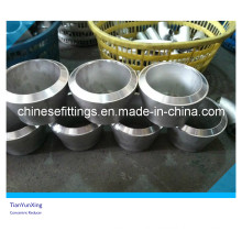 Stainless Steel Seamless Xxs/Xhh Asme Concentric Reducer