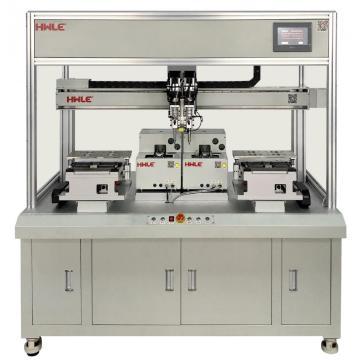 Matriz de tornillos ajustables para herramientas eléctricas de alta calidad