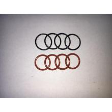 DIN3771-6*0.3mm VT O-Ring