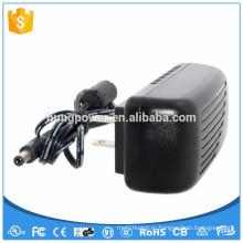 30w 15v 2a YHY-15002000 15 вольт, адаптер переменного / постоянного тока 2 ампер
