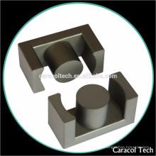 Matériau de PC40 matériel CP4EC25 / 9 MnZn CE Type ferrite doux PC40
