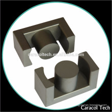 PC40 Material CP4EC25/9 MnZn EC Type Soft Ferrite Core PC40 Material
