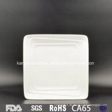 Modern Banquet Keramik Geschirr Hersteller