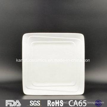 Modern Banquet Ceramic Tableware Producer