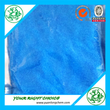 Kupfersulfat Pentahydrat 98%